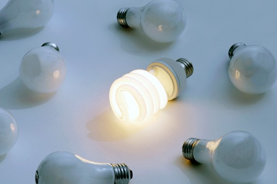 SCL Éléments, une petite boîte d'efficacité énergétique, vient... (Photothèque Le Soleil)
