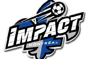L'Impact de Montréal a amorcé sa saison régulière avec un verdict nul de 0-0...