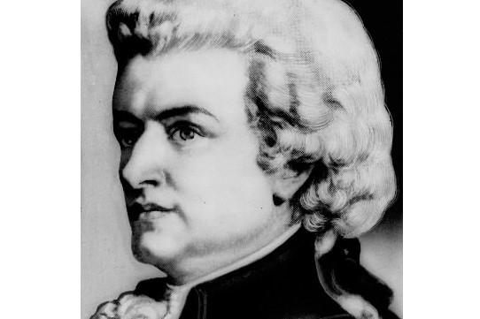 Mozart n'est pas mort empoisonné   La Presse