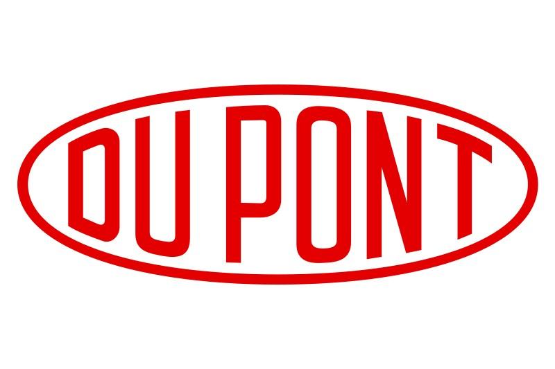 Le groupe de chimie américain DuPont compte développer fortement son chiffre...
