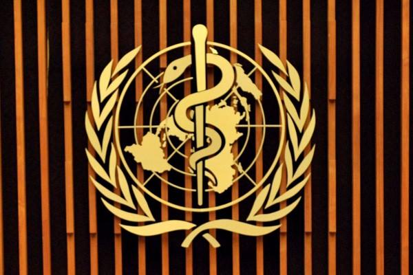 La gestion de l'épidémie de grippe H1N1 par... (Agence France Presse)