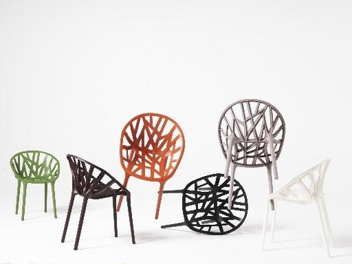 salon du meuble de milan 2009 cyberpresse. Black Bedroom Furniture Sets. Home Design Ideas
