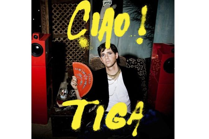 Il y a quelques semaines, une nouvelle chanson du Montréalais Tiga, Mind...