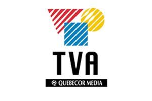 Le Groupe TVA a demandé lundi au CRTC de revoir la pertinence de certains...