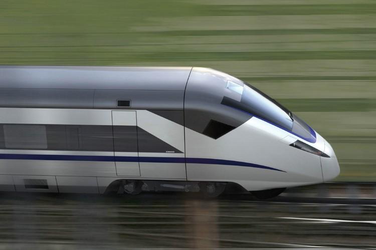 La ville anglaise de Blackpool a sélectionné Bombardier (TSX:BBD.B) pour la...