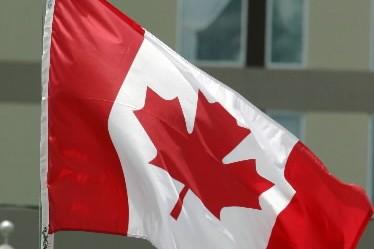 Le Canada est le meilleur pays pour faire des affaires, selon le... (Photo: AP)