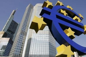 Au-delà de l'Espagne et du Portugal appelés à faire plus d'efforts pour...