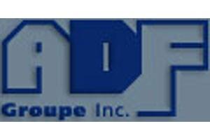 Groupe ADF, une entreprise de Terrebonne spécialisée dans les charpentes...
