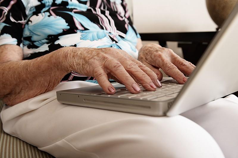 Retarder l'âge de la retraite pourrait retarder du même coup la survenue d'une...