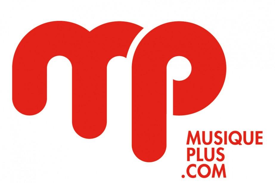MusiquePlus et son émission L'Univers... (Photo: fournie par MusiquePlus)