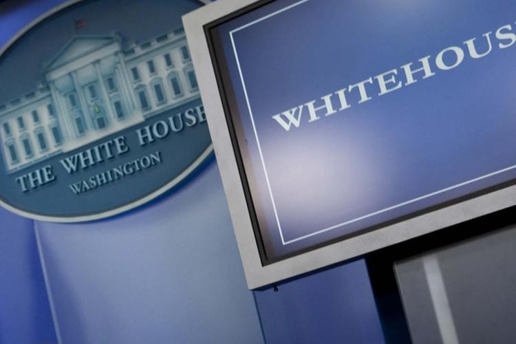 Poursuivant son effort de transparence, la Maison Blanche a... (Photo: Bloomberg)