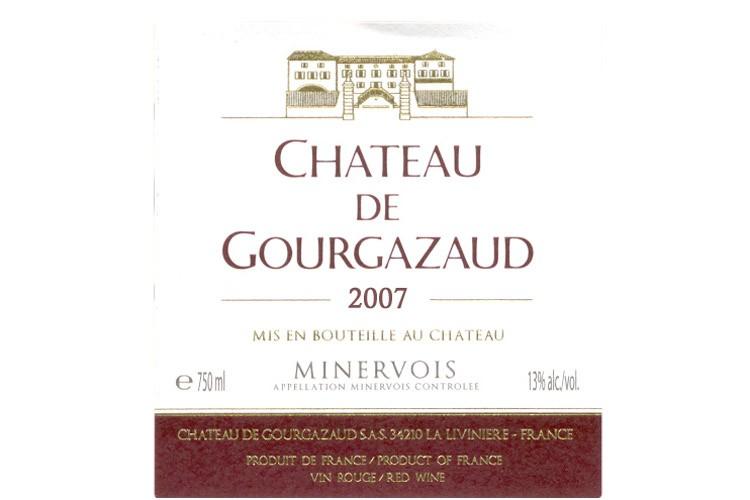 Millésime très moyen pour le Bordelais et la Bourgogne, 2007 est au contraire...