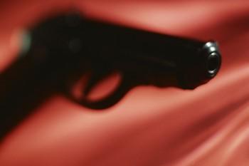 Les clients des bars et restaurants du Tennessee pourront bientôt venir armés...
