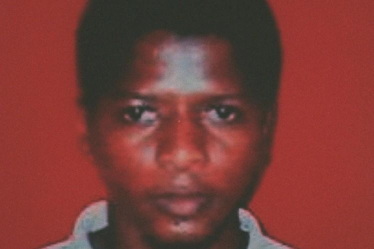 Le Tanzanien Ahmed Khalfan Ghailani est détenu à... (Photo: AP)