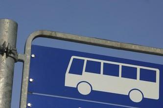 La chute d'un autocar dans un ravin d'une... (Photo: Photothèque La Presse)