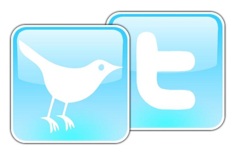 Le site de microblogue Twitter a modifié ses conditions générales d'utilisation...