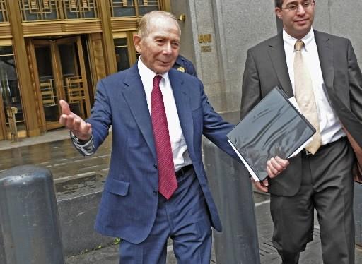 Hank Greenberg... (Photo Associated Press)