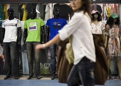 Les Grands Reportages se penchent ce soir sur l'industrie du faux en Chine. «La...