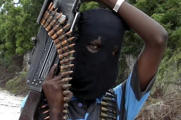 Le ministre somalien de la Sécurité nationale a été tué dans... (Photo: Reuters)