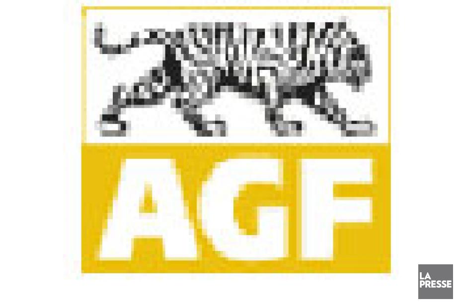 La Société de gestion AGF (TSX:AGF.B) a annoncé mercredi avoir vu ses profits...