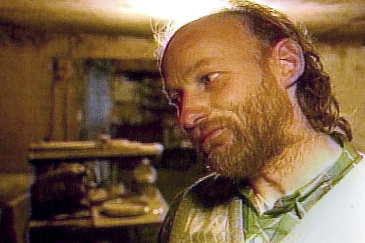 Robert Pickton a été reconnu coupable de six... (Photo: Reuters)