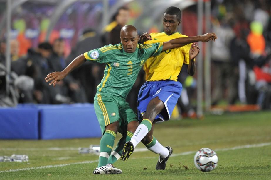 Ramires... (Photo: AFP)