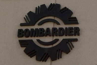 Bombardier ( (Photo: PC)