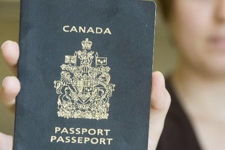Le ministre fédéral de l'Immigration, Jason... (Photo: archives La Presse)
