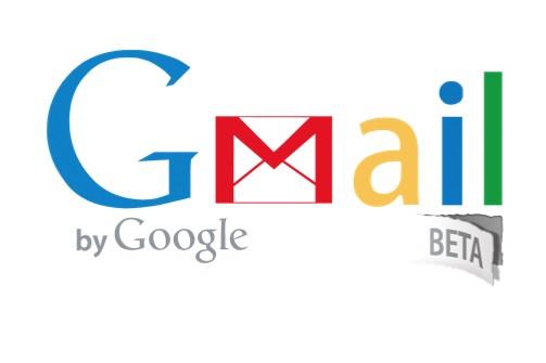 Gmail, le service courriel de Google, a subi mardi une panne de près de deux...
