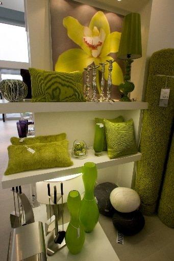 l 39 espace must de la maison corbeil cyberpresse. Black Bedroom Furniture Sets. Home Design Ideas