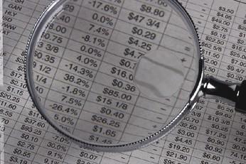 L'Autorité des marchés financiers (AMF) a obtenu une... (Photo: La Presse)