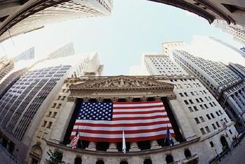 Le Fonds monétaire international a estimé mercredi que les États-Unis n'en...