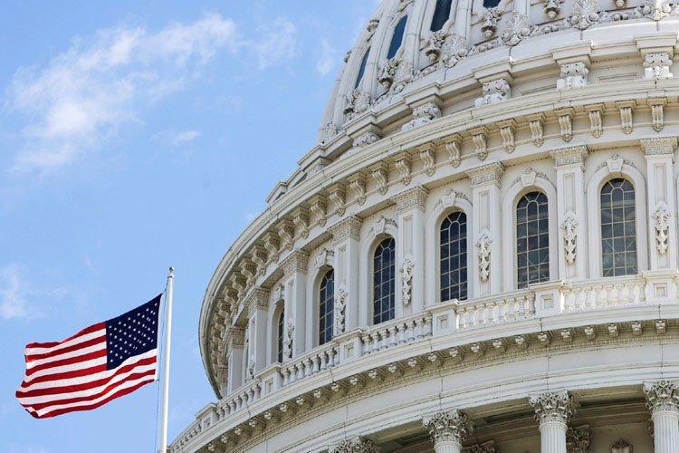 La reprise américaine entamée au début de l'été... (Photo: AP)