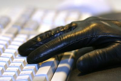 Albert Gonzalez, ce «hacker» inculpé pour une gigantesque affaire... (Photo AFP)