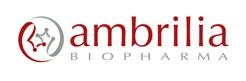 La société pharmaceutique Ambrilia Biopharma (