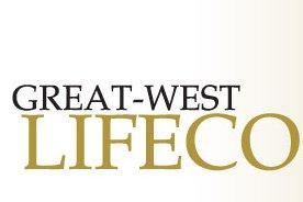 Un jugement rendu vendredi par la Cour suprême de l'Ontario... (Logo Great-West)