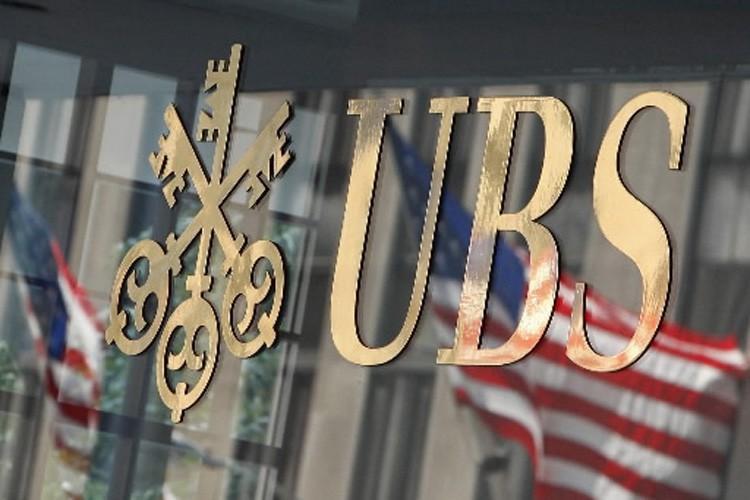 Bradley Birkenfeld, l'ex-employé de la banque suisse UBS qui... (Photo: Reuters)