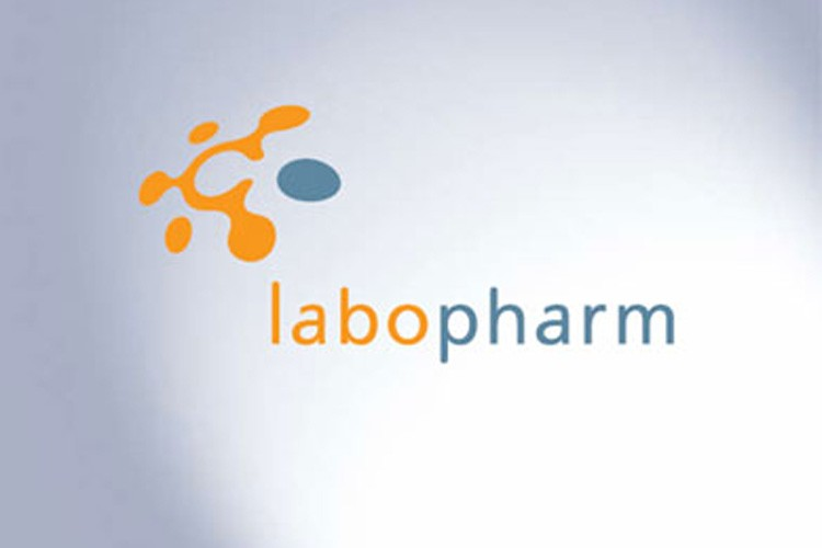 L'entreprise pharmaceutique lavalloise Labopharm... (Photo: www.equicomgroup.com)