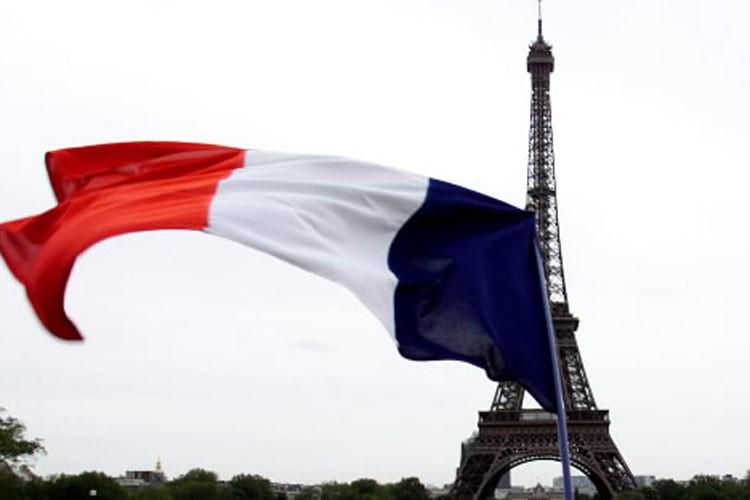 La fréquentation des musées et monuments parisiens, après... (Photo: Reuters)