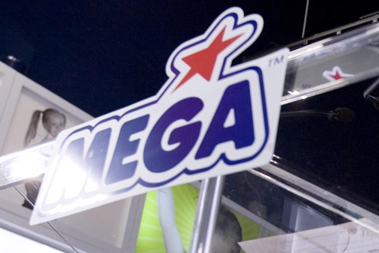 Le fabricant montréalais de jouets Mega Brands ( (Photo: Archives La Presse)