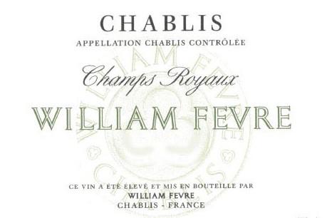 On dit souvent que les vins de Chardonnay sont de qualité plus constante, en...