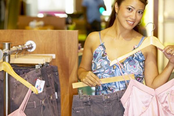 Les femmes de 18 à 26 ans pourraient être intimidées... (Photo: La Presse)