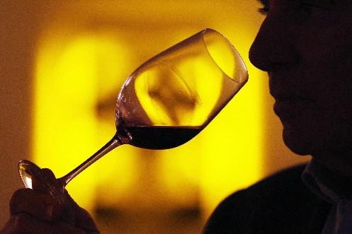 Montréal - C'est par ses vins de Sauvignon blanc, lesquels... (Photo: Reuters)