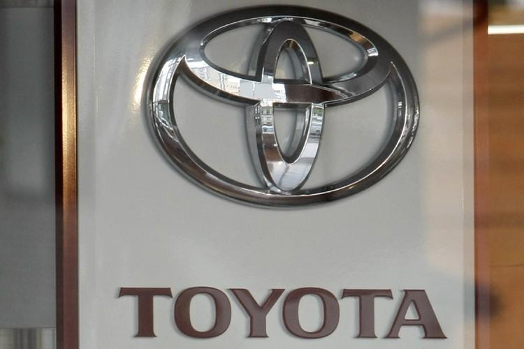 Le premier constructeur automobile mondial va rappeler 3,8... (Photo: Reuters)