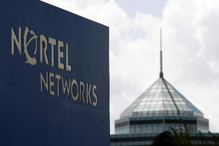 Nortel a clos vendredi après-midi le processus de soumission... (Photo: Reuters)