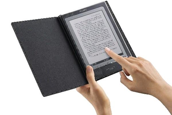 L'édition numérique sera au centre de l'attention, au Salon... (Photo: Bloomberg)