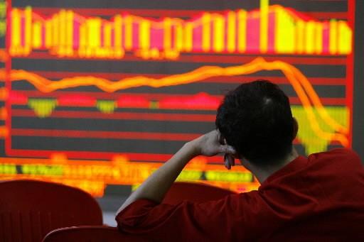 La fédération mondiale des Bourses (WFE), qui rassemble les... (Reuters)