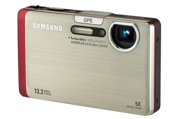 Le ST1000 de Samsung... (Photo: Samsung)