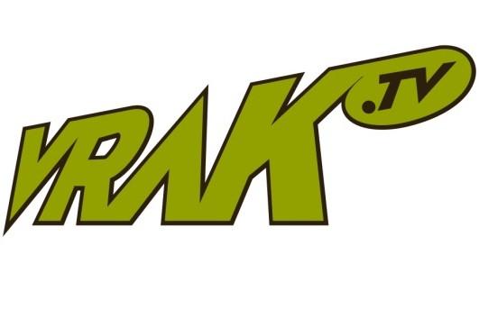 Une nouvelle émission «docuréalité» de Vrak.TV est actuellement à la recherche...