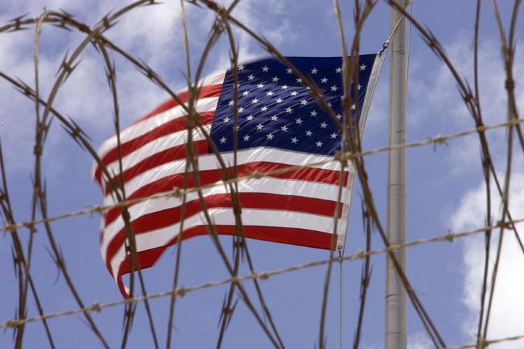 La CIA se refuse à publier de nouveaux documents détaillant son... (Photo: AFP)